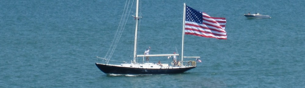 Sea Scout Ship  Intrepid (41)